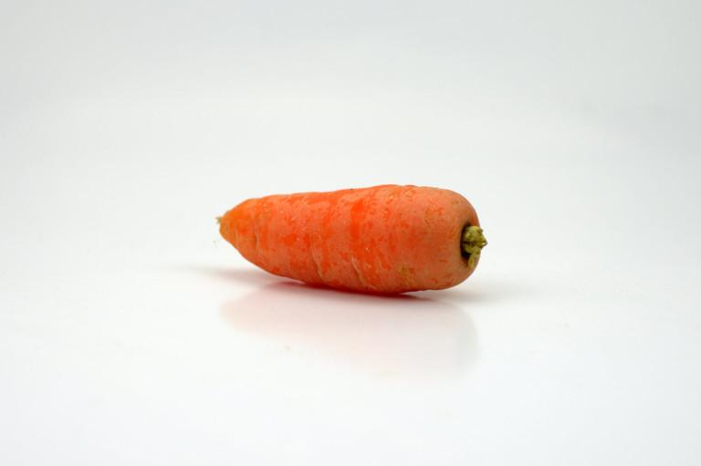 [Image: Baby-Carrot-768x511.jpg]