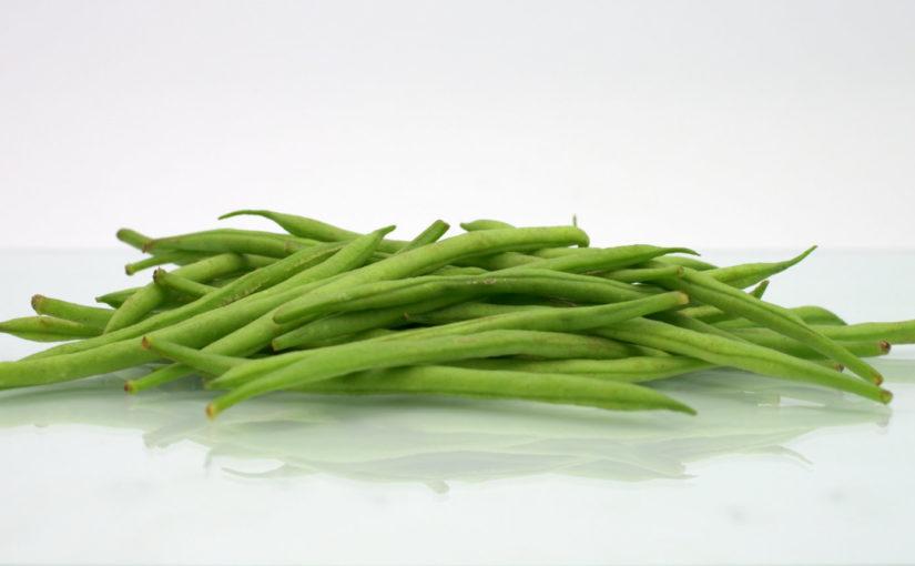 Beans Thin